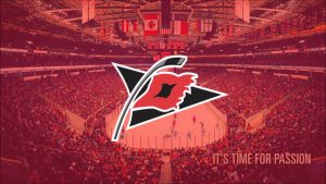 Carolina Hurricanes Wallpaper Free Download