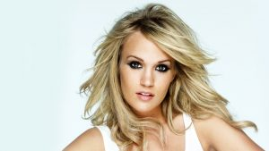 Carrie Underwood Wallpaper Download Free