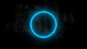 Circle Wallpaper Download Free