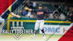 Cleveland Indians Wallpaper for Desktop