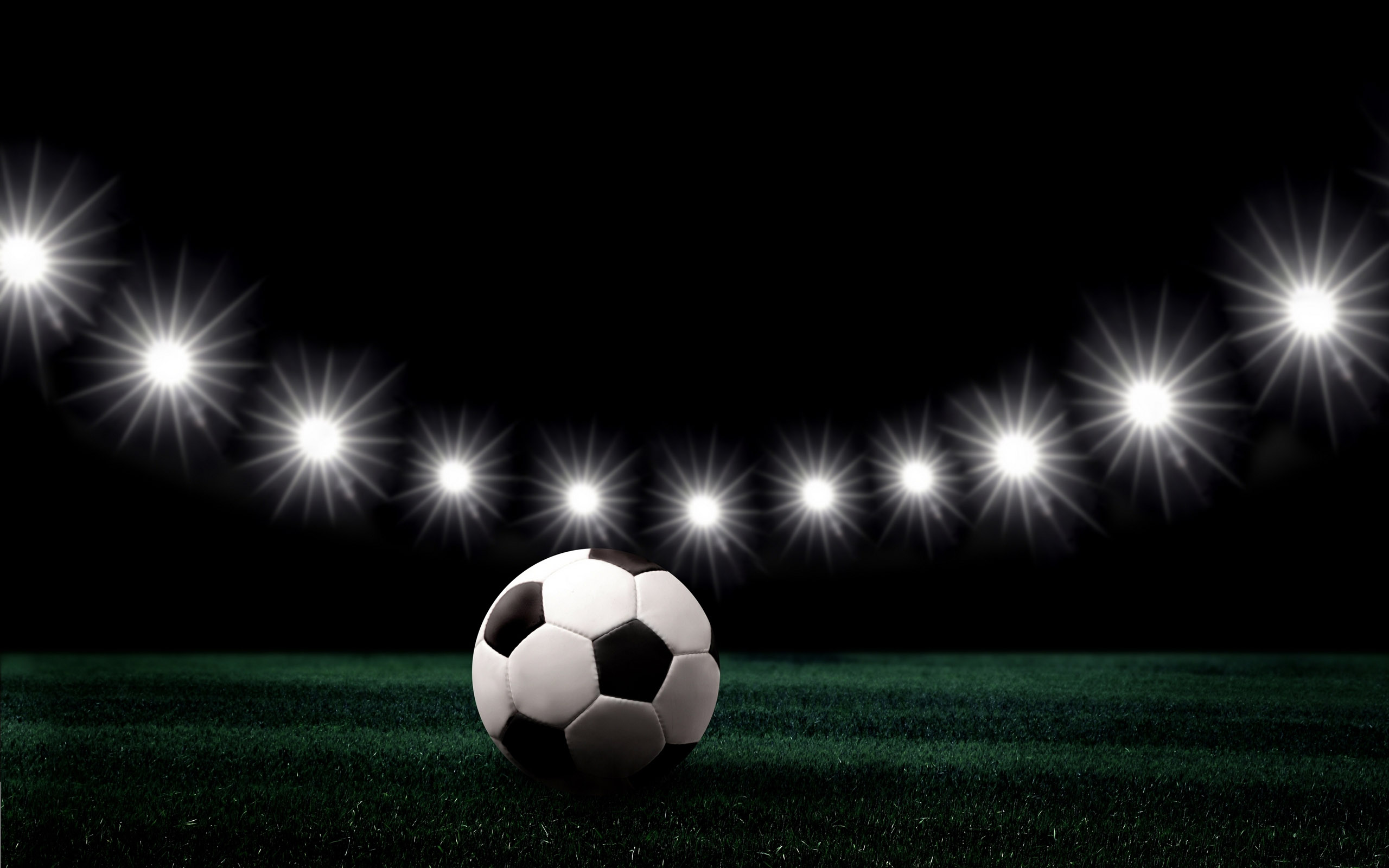 Cool soccer backgrounds download free wallpaper voltagebd Choice Image