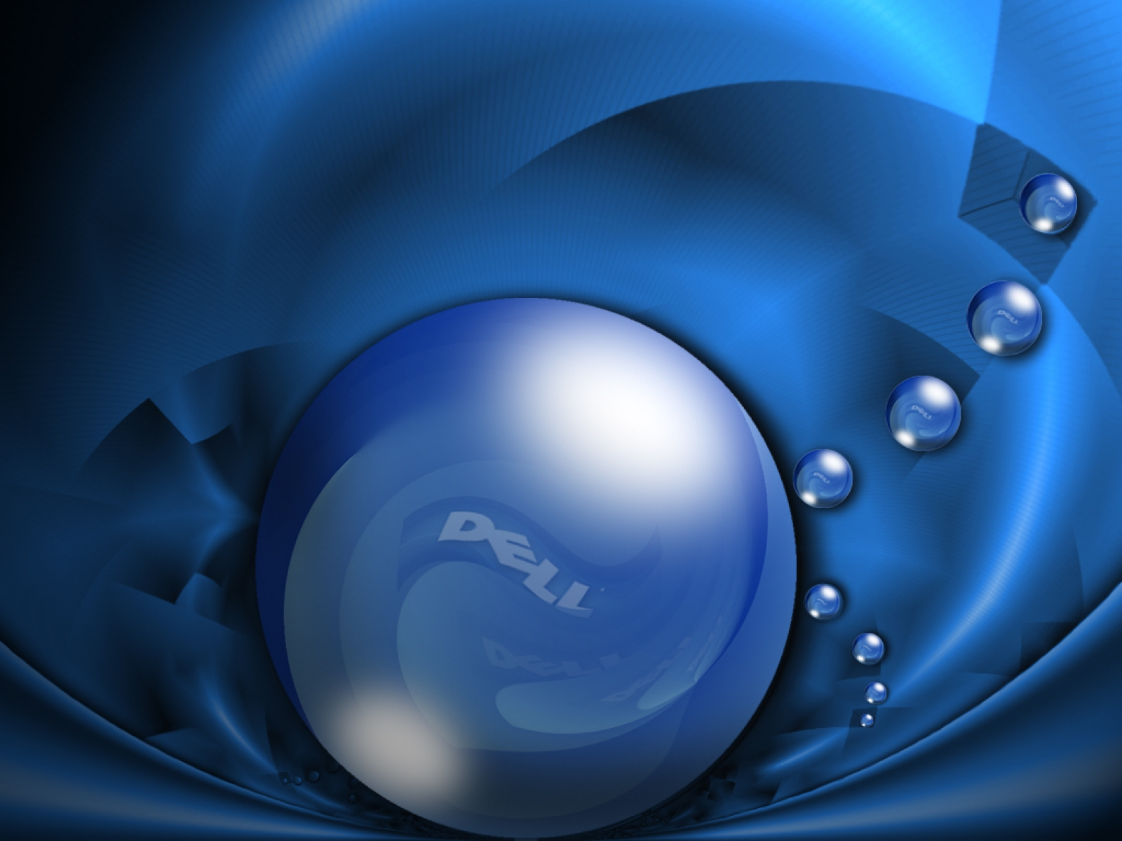 Dell XPS Background HD wallpaperwiki