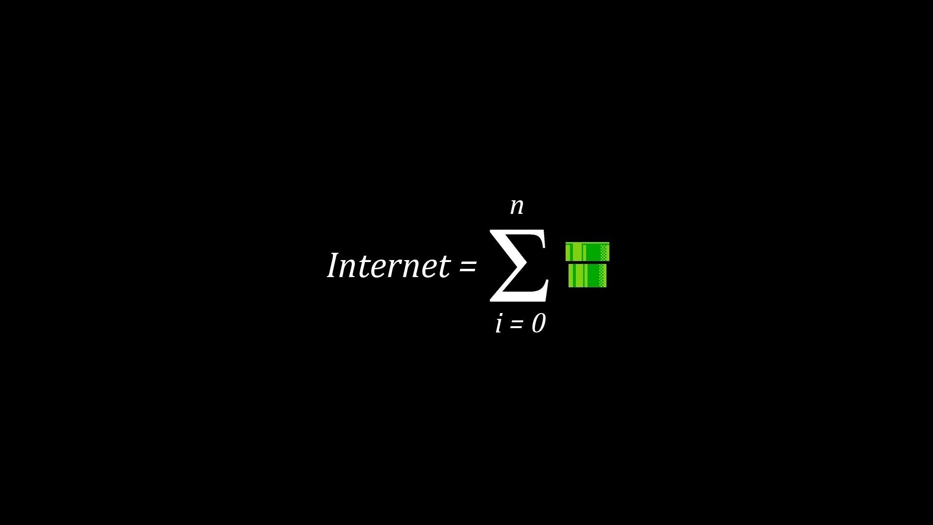500 pages of paper
