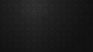 Black Paisley HD Wallpapers