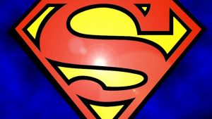 Download Free Superman Iphone Wallpapers