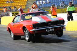 Drag Racing Motor Sport Imagery as Wallpapers HD