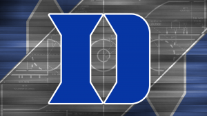 Duke Blue Devils Basketball Team Pics and Logos As Wallpapers