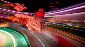 Dumbo Backgrounds Download Free