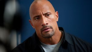 Dwayne Johnson Backgrounds Free Download