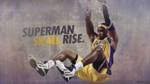 Dwight Howard Basketball Sport Backgrounds Free