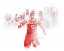 Dwight Howard American Basketball Player Wallpapers HD