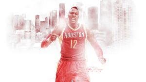Dwight Howard Wallpapers HD