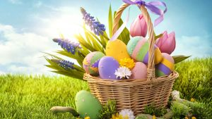 Easter Wallpaper HD download free collection (60+)