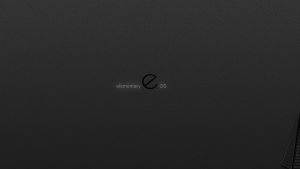 Elementary OS Wallpapers HD