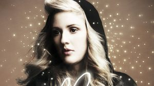 Free Download Ellie Goulding Backgrounds