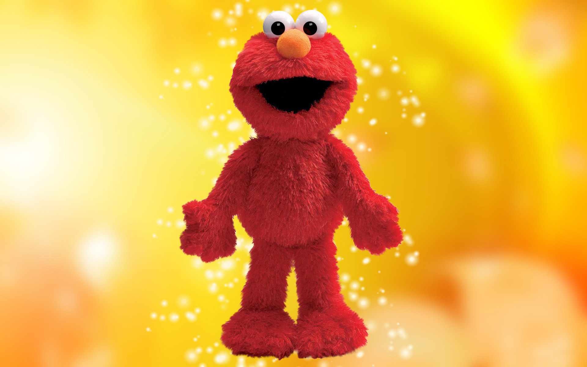 Wallpaperwiki Elmo Wallpapers HD Free Download PIC WPB006737