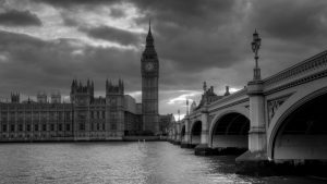England City and Country Wallpapers in High Definition Downloadable