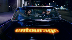 Entourage Wallpapers HD