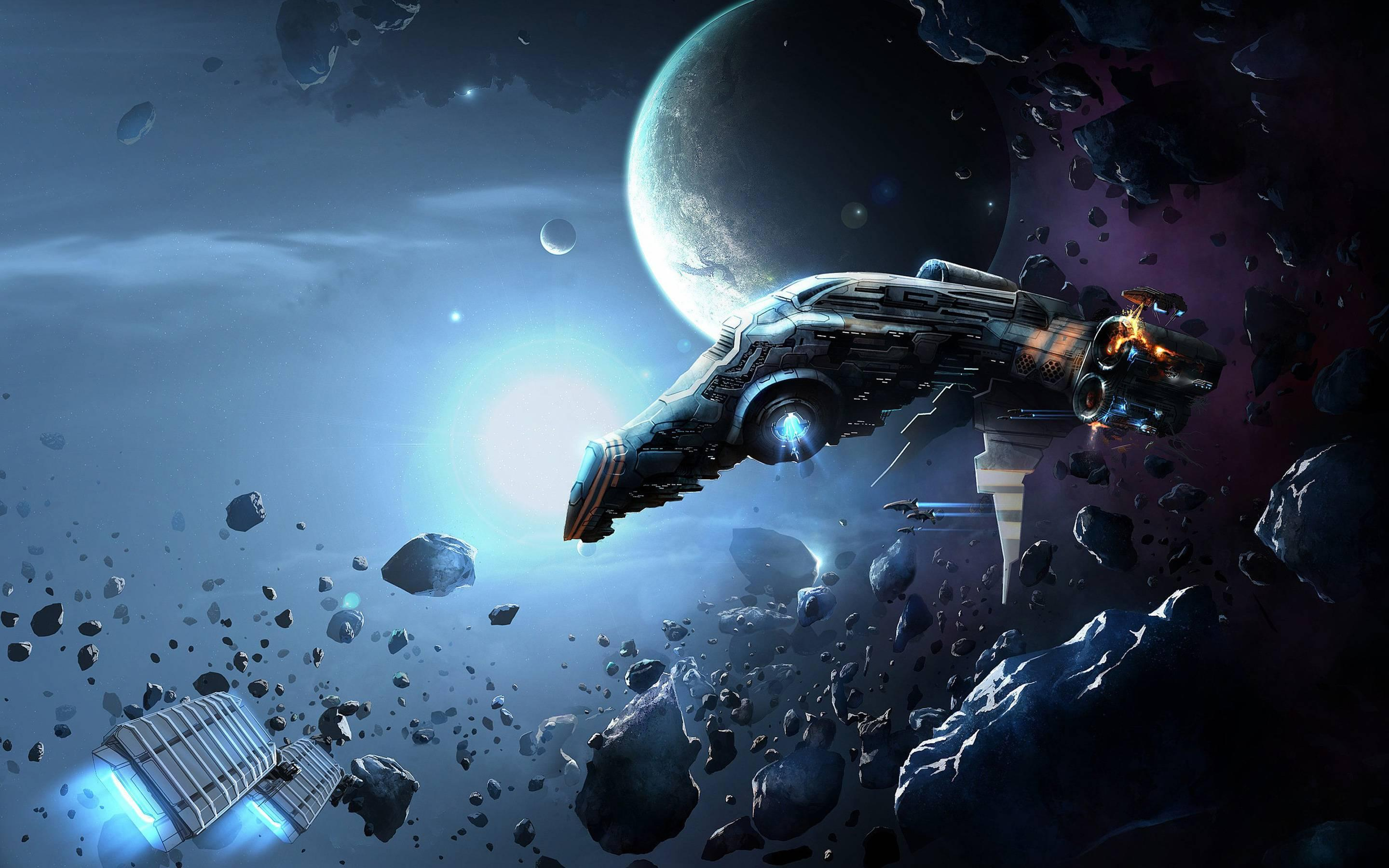wallpaper.wiki-Eve-online-desktop-backgrounds-hd-best-free-PIC ...