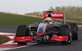 F1 Wallpapers Free Download