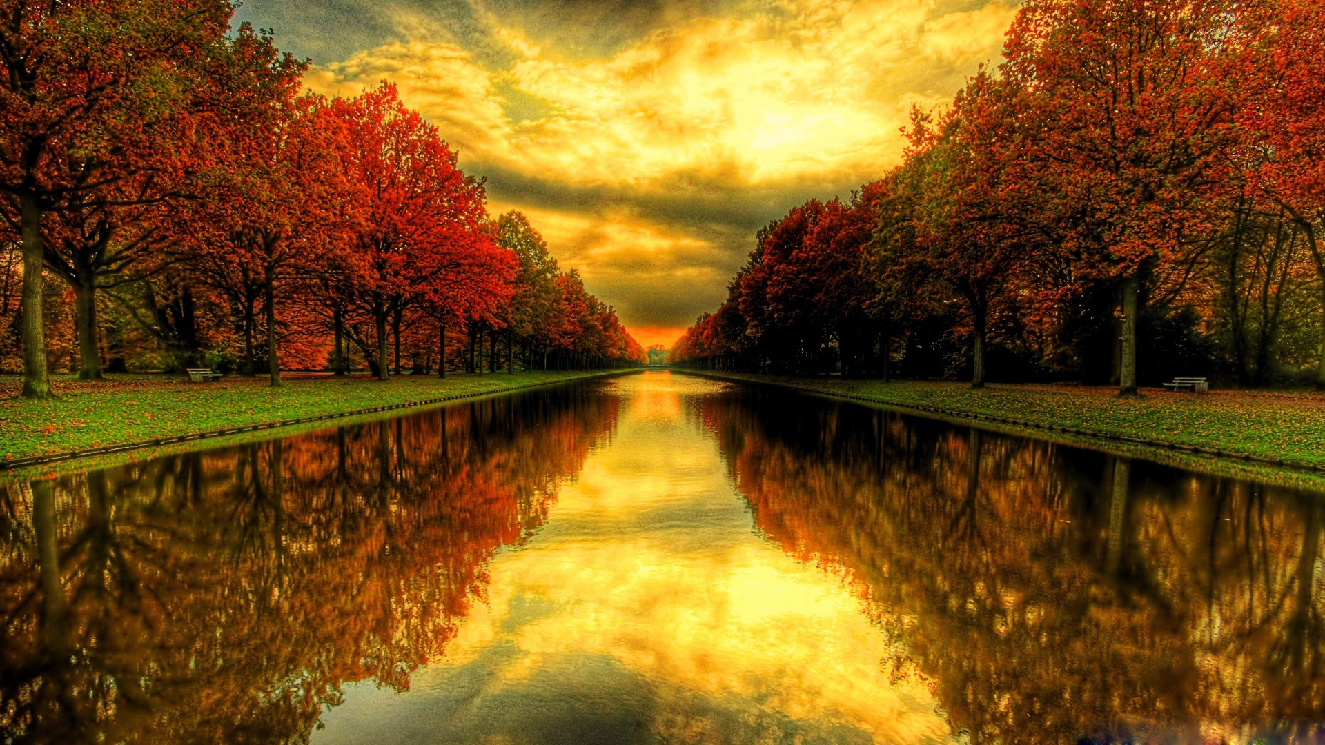 wallpaper wiki fall hd great computer backgrounds pic