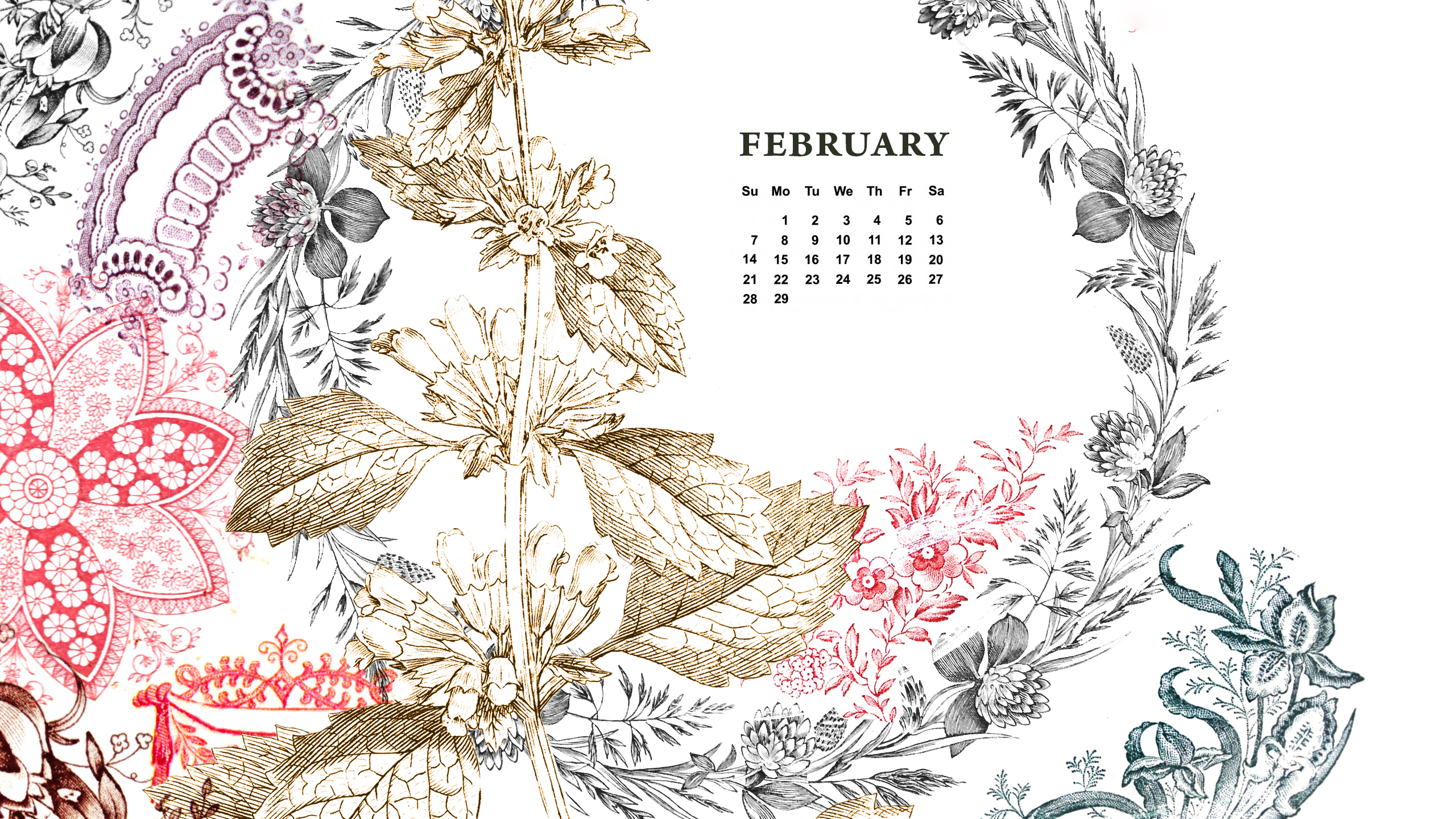 Wallpaperwiki February Desktop Wallpapers Hd Pic Wpb005360