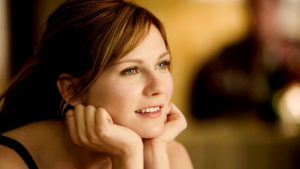 Female Beautiful Women Wallpapers HD