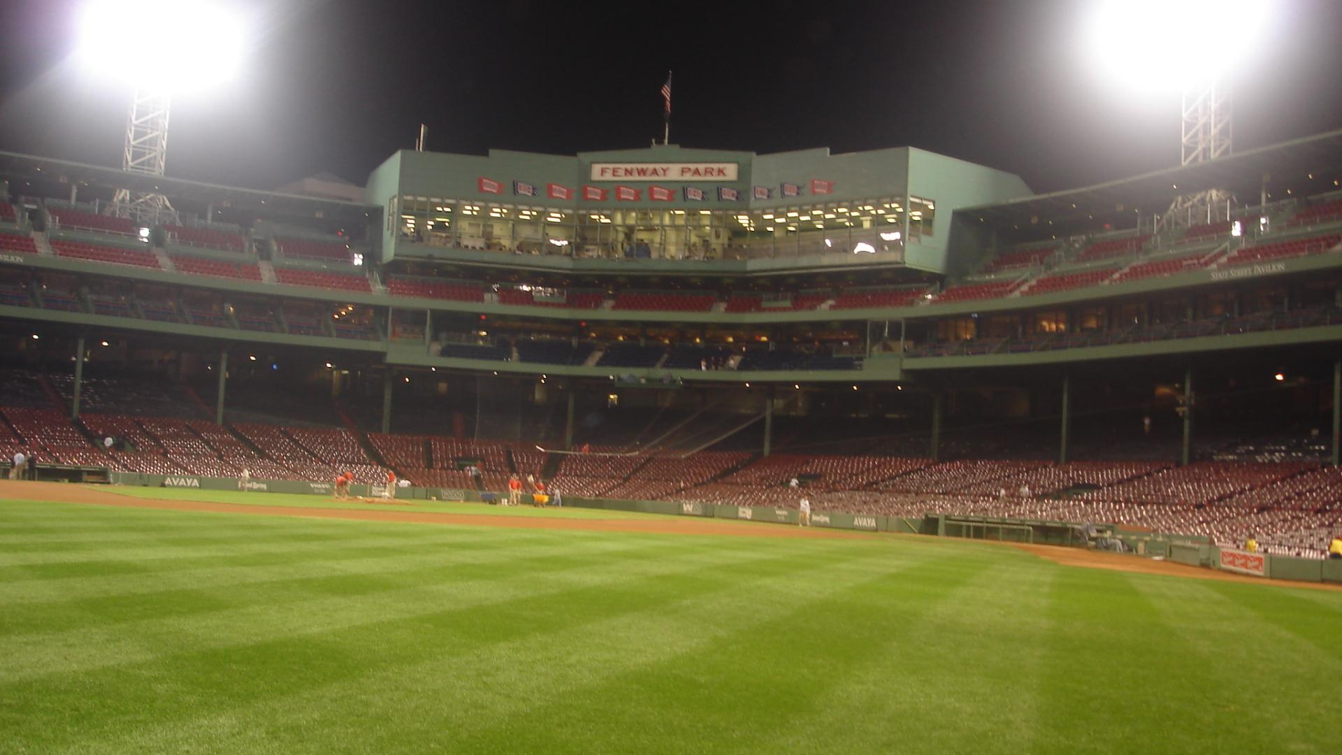 fenway park wallpapers hd page 3 of 3 wallpaper
