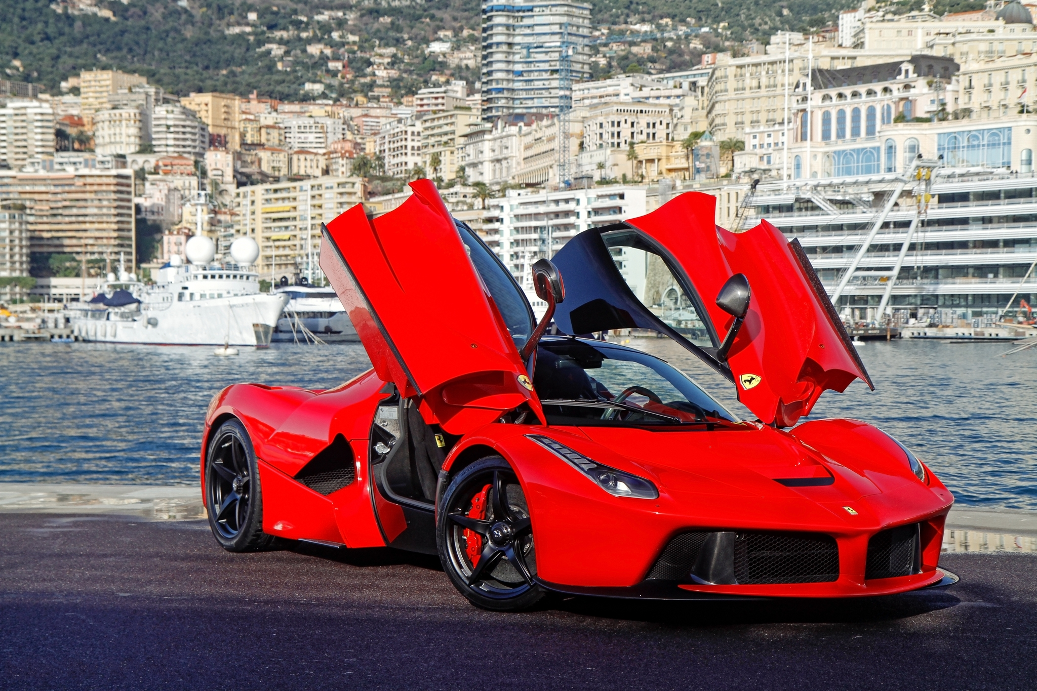 wallpaper.wiki-Ferrari-Laferrari-Backgrounds-HD-PIC-WPB005116 ...