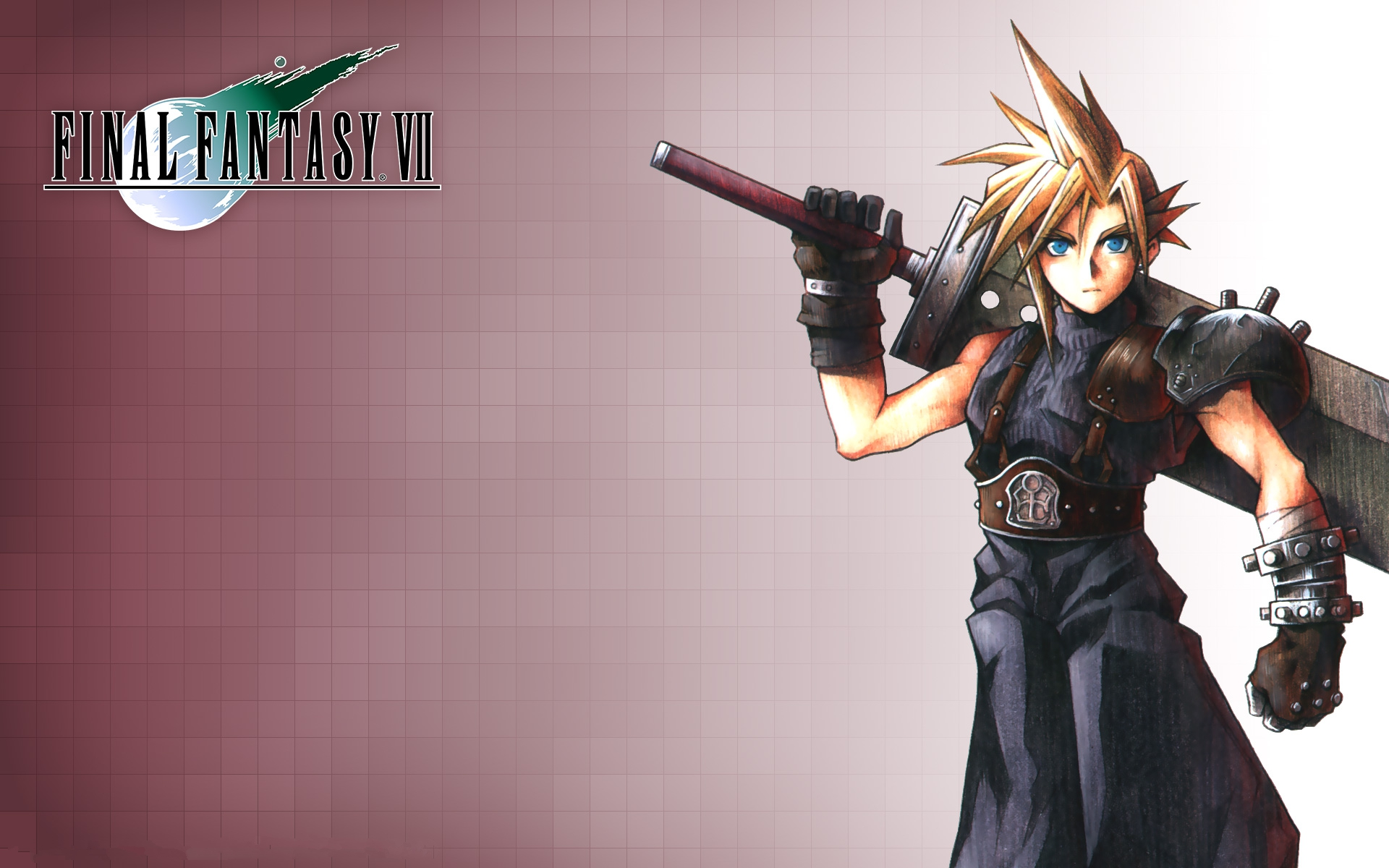 wallpaper.wiki-final-fantasy-7-hd-background-pic-wpd006863