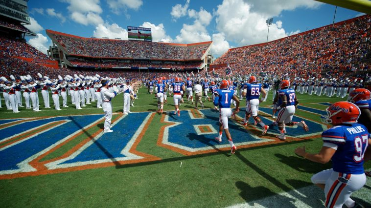 Cool Collections Of Florida Gators Wallpaper HDFor Desktop Laptop And Mobiles Here You Can Download More Than 5 Million Photography Uploaded