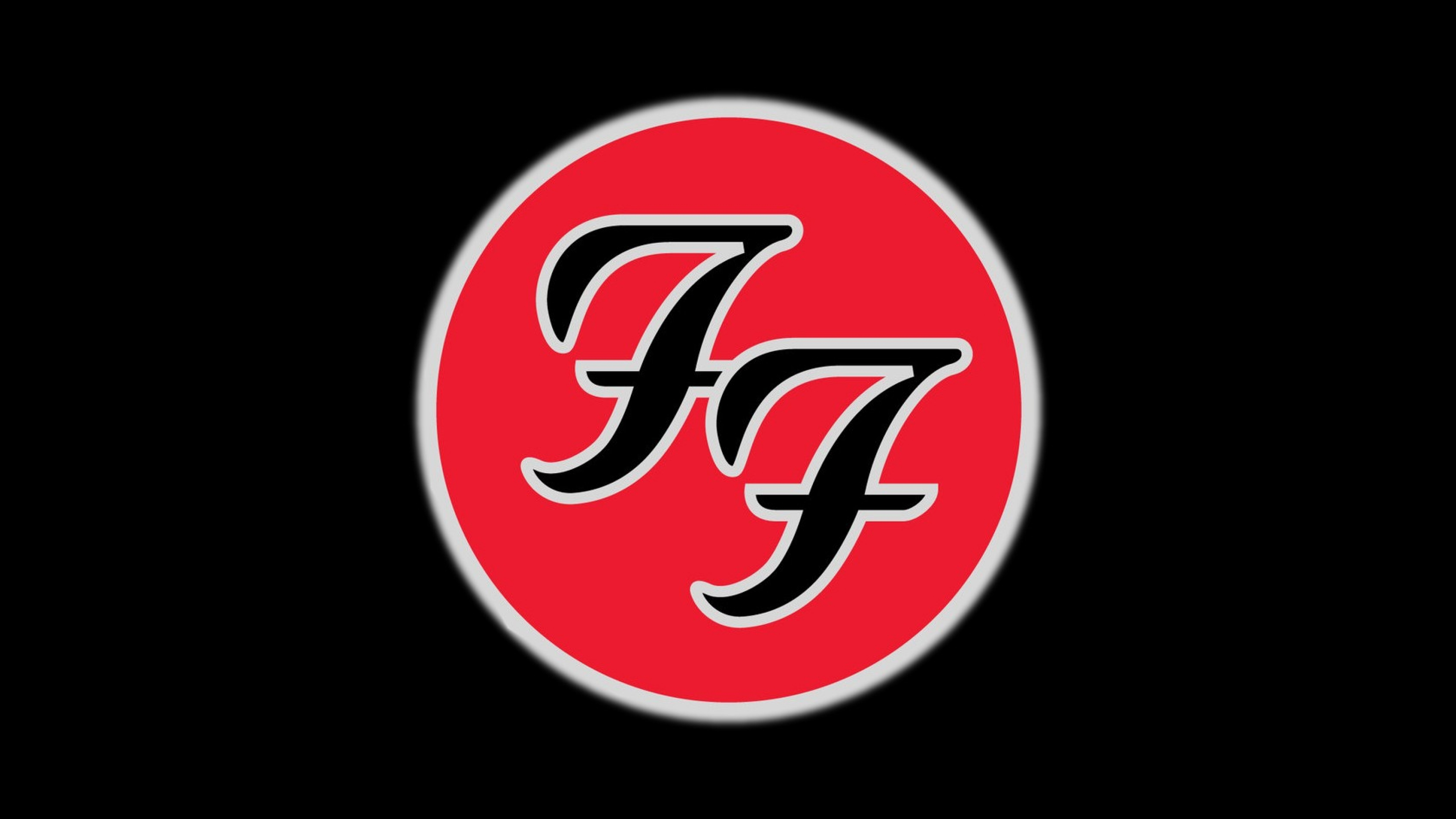 Wallpaperwiki Foo Fighters High Quality Wallpapers PIC WPB004333