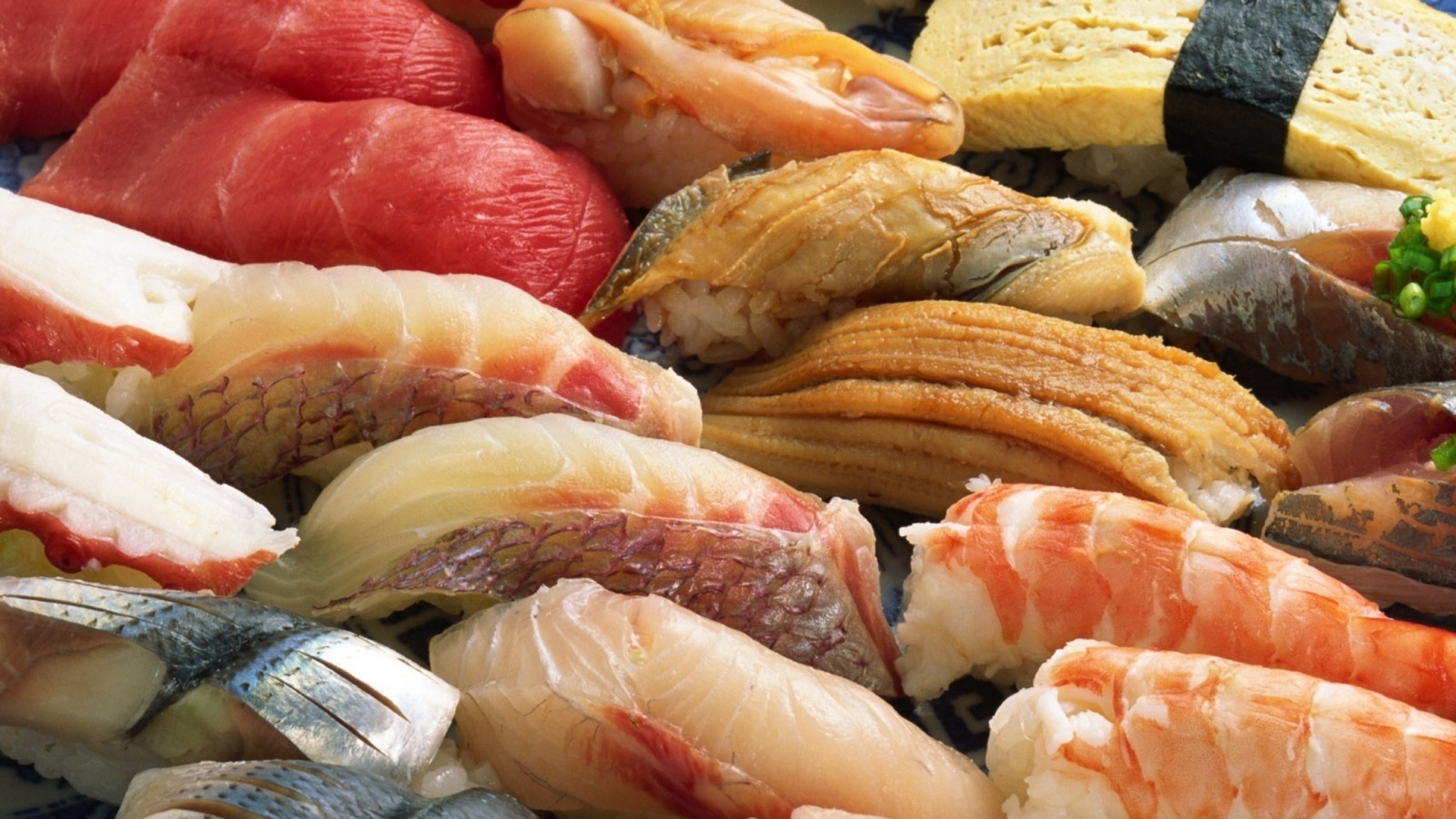 wallpaper.wiki-Food-meat-fish-fat-cooking-1920x1080-PIC-WPB0012218