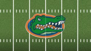 Florida Gators Backgrounds
