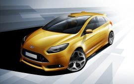 Focus St Backgrounds Free Download