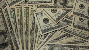 100 Dollar Bill HD Wallpapers