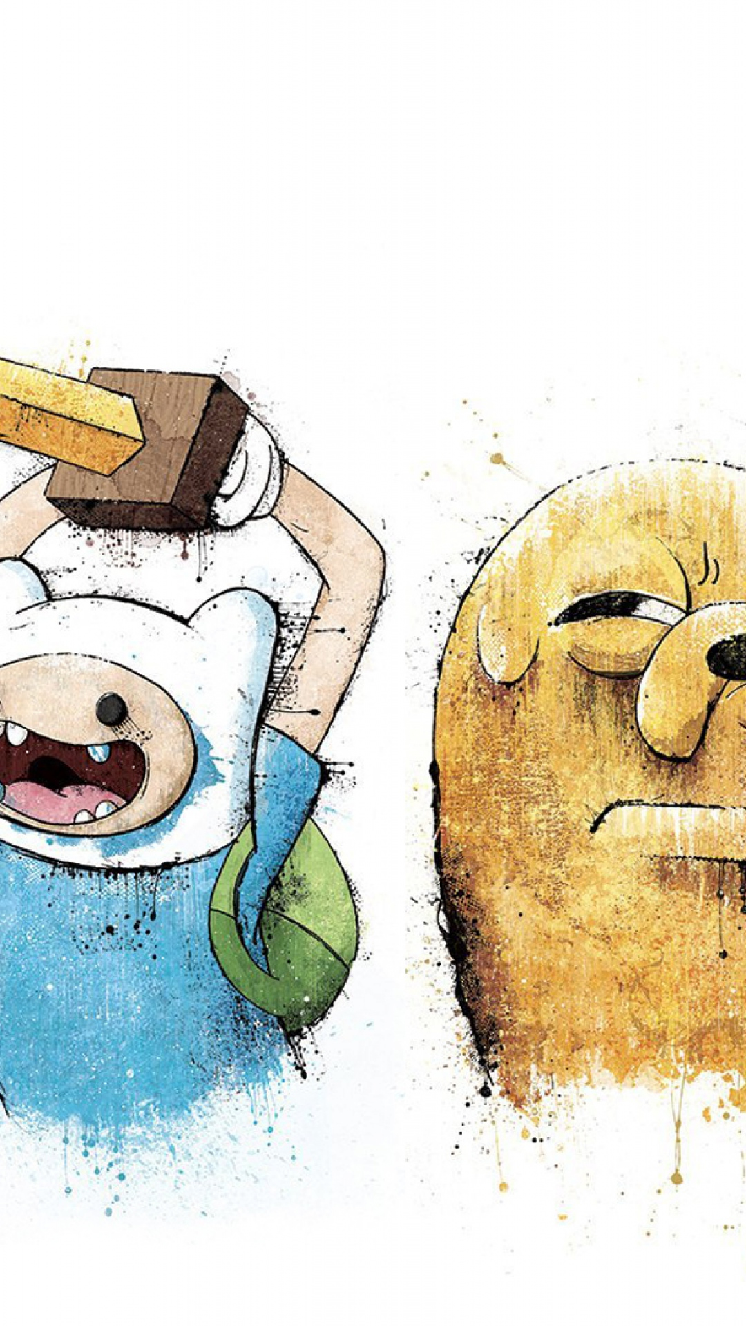 Wallpaper free adventure time iphone wallpaper download pic download thecheapjerseys Choice Image