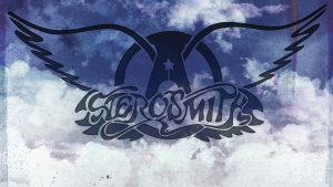 Aerosmith HD Wallpaper