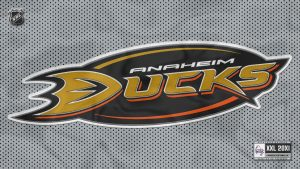 HD Anaheim Ducks Wallpaper