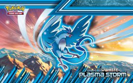 Articuno Background Download Free