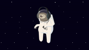 Astronaut Backgrounds HD