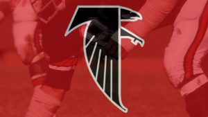 Atlanta Falcons HD Wallpaper for Android