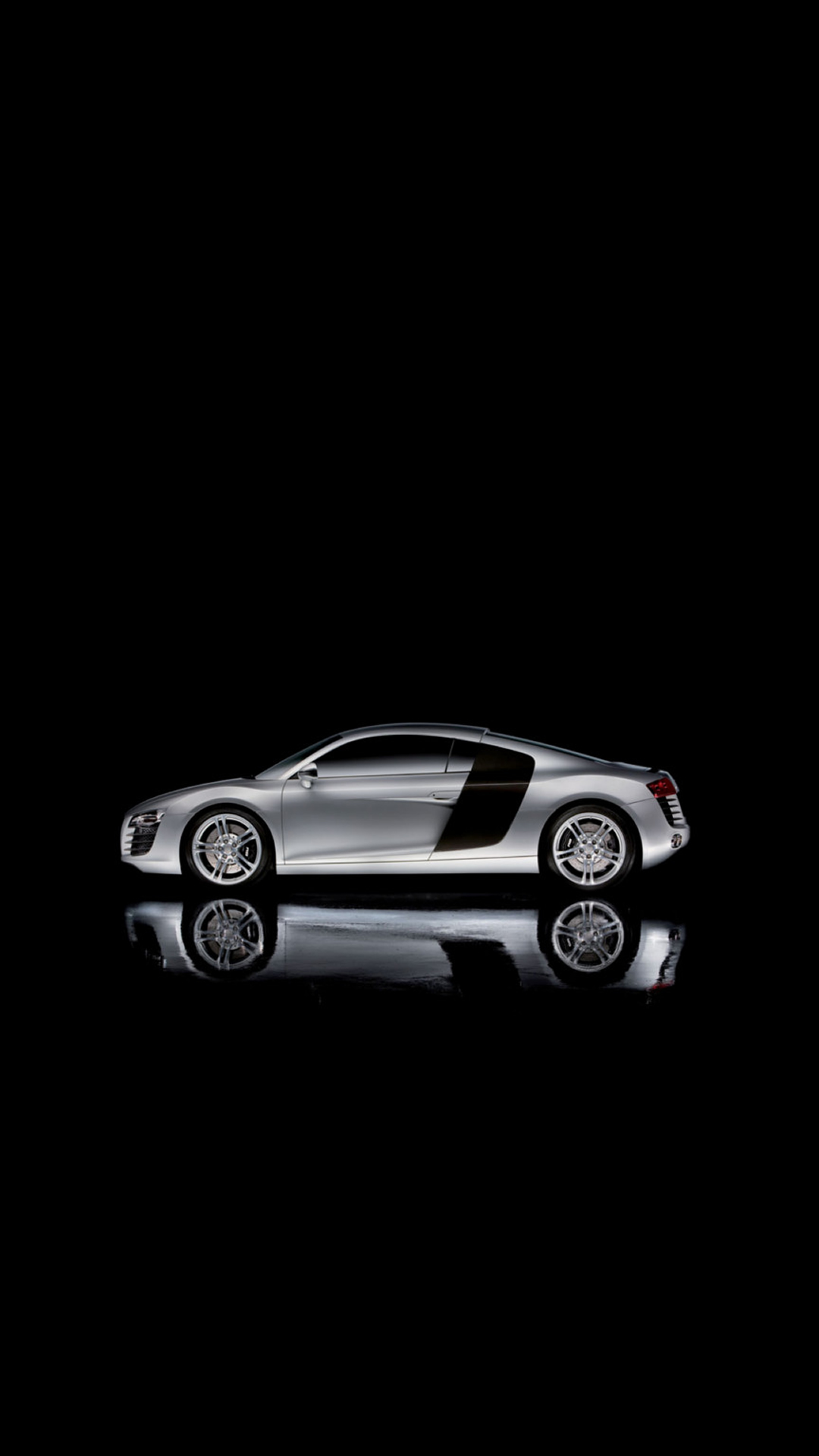 Wallpaper Wiki Free Audi Iphone Picture Pic Wpc003106 Wallpaper Wiki