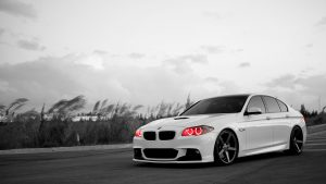 Free Bmw Backgrounds