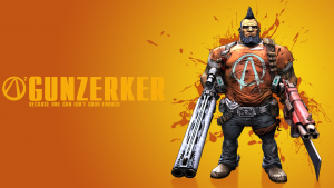 Borderlands 2 Wallpaper Download Free