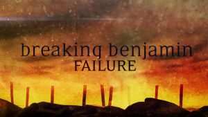 Breaking Benjamin Background Download Free