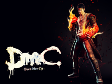 Dante Background Download Free