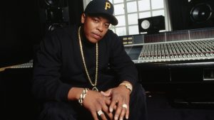 Dr Dre Rapper Music Wallpapers in True HD