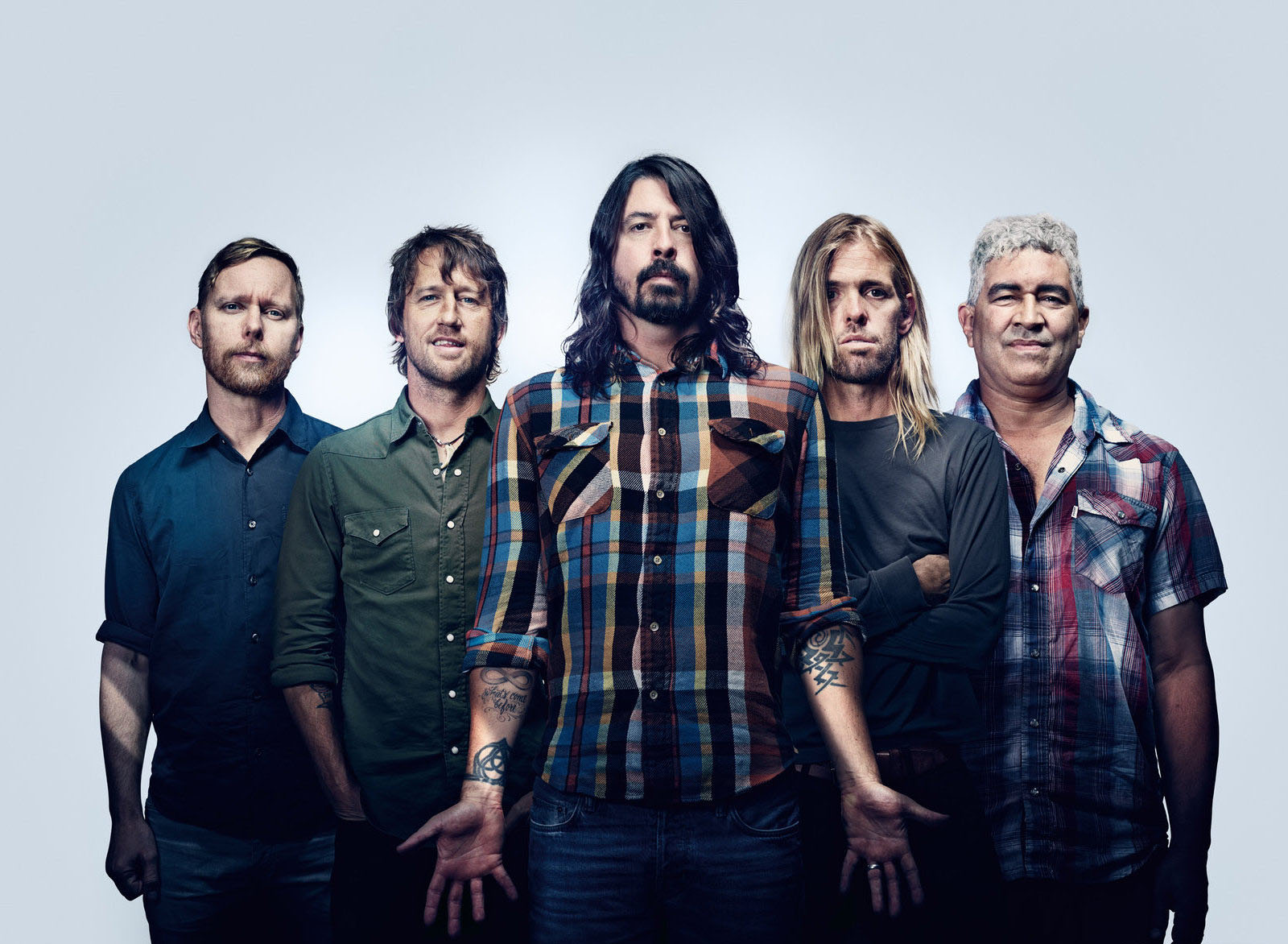 Cool Collections Of Foo Fighters Wallpapers HD For Desktop Laptop And Mobiles Here You Can Download More Than 5 Million Photography Uploaded