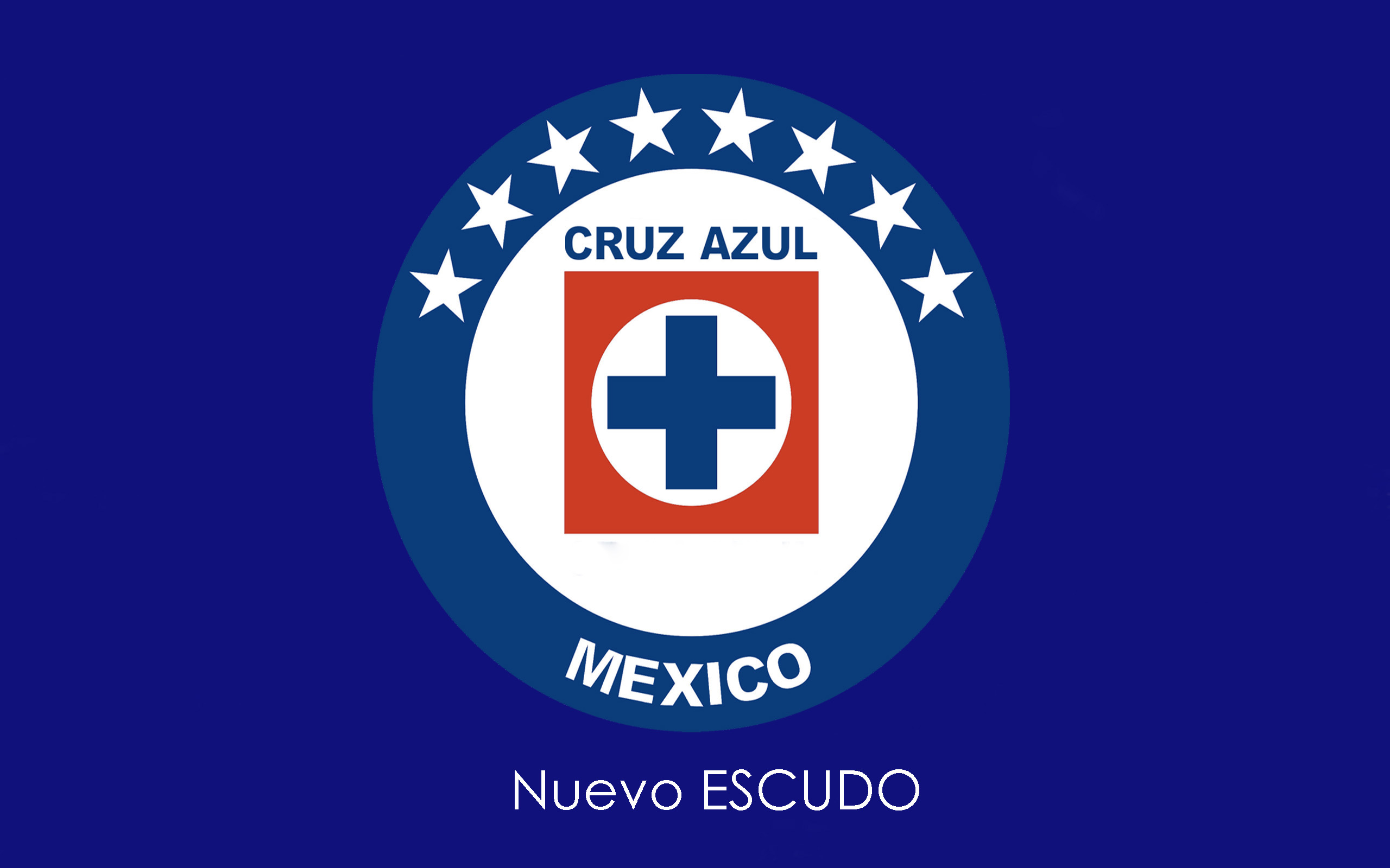 Cruz Azul was founded under the name of Club Deportivo Cruz Azul as an amateur team on 22 March 1927 The founders were the workers of cement maker Cemento Cruz Azul